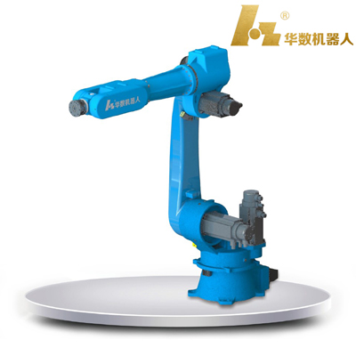 HSR-JR620L industrial robot