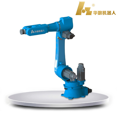 HSR-JR630 industrial robot